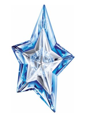 Angel New Star Mugler
