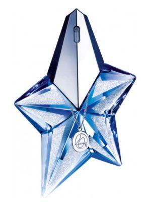 Angel Precious Star 20th Birthday Edition Mugler