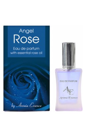 Angel Rose Aroma Essence