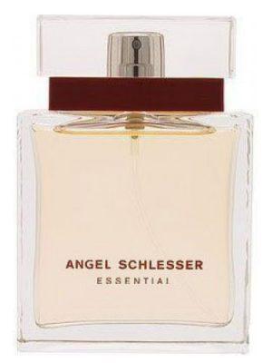 Angel Schlesser Essential Angel Schlesser