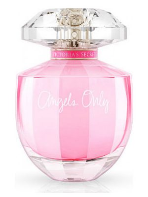 Angels Only Victoria's Secret