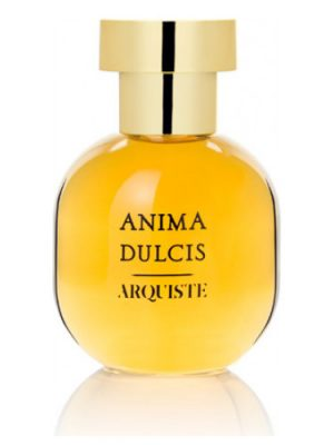 Anima Dulcis Arquiste