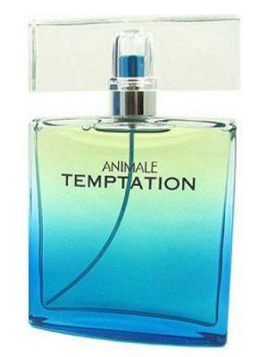 Animale Temptation for Men Animale
