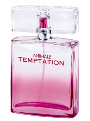 Animale Temptation Animale