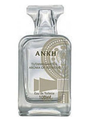 Ankh Scents of Time