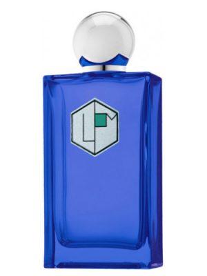 Années Folles La Parfumerie Moderne