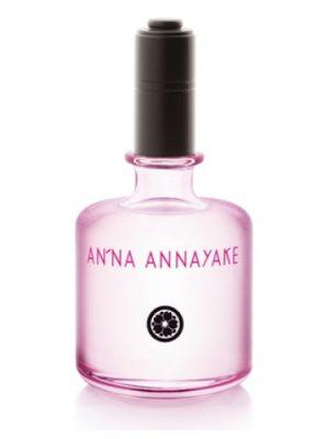 An'na Annayake Annayake