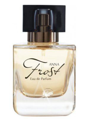 Anna Frost LR