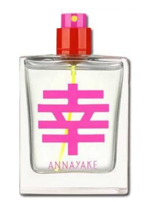 Annayake Bonheur For Her Annayake