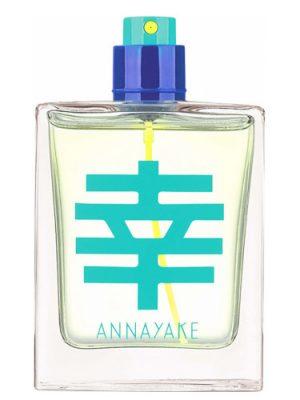 Annayake Bonheur For Him Annayake