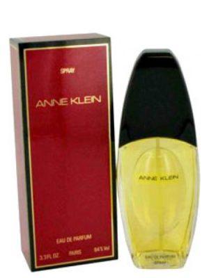 Anne Klein Anne Klein