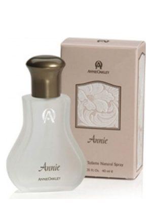 Annie Annie Oakley