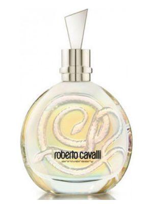 Anniversary Roberto Cavalli