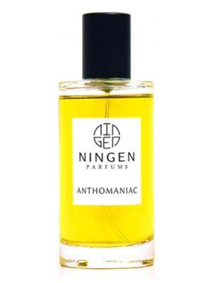 Anthomaniac Ningen Parfums