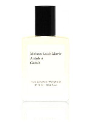 Antidris Cassis Maison Louis Marie