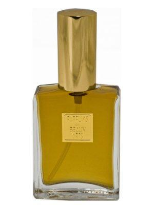 Antiu DSH Perfumes