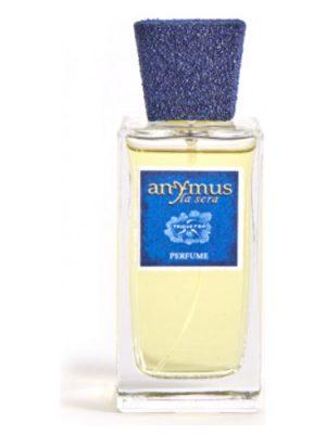 Anymus la Sera Triquetra