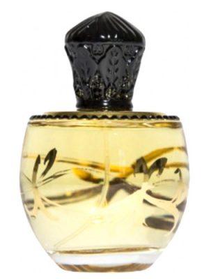 Aoud Black IV Parfumerie Bruckner