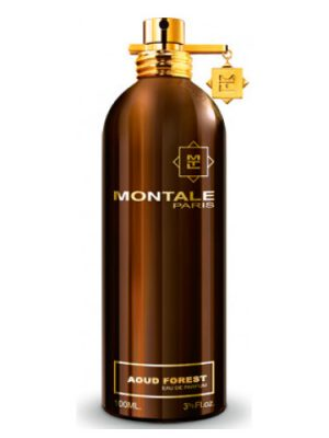 Aoud Forest Montale