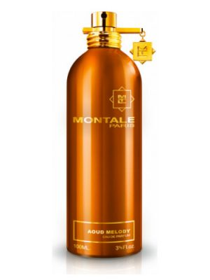 Aoud Melody Montale