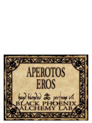 Aperotos Eros Black Phoenix Alchemy Lab