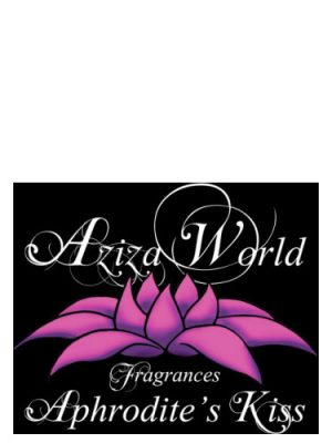 Aphrodite's Kiss Aziza World Fragrances