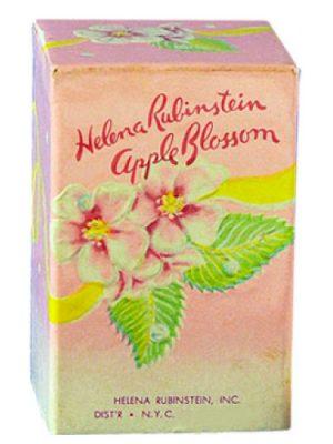 Apple Blossom Helena Rubinstein
