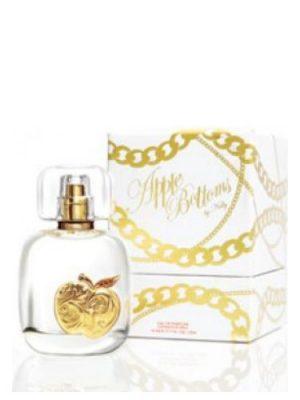Apple Bottoms Tru Fragrances