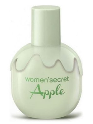 Apple Women Secret