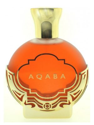 Aqaba Classic Aqaba