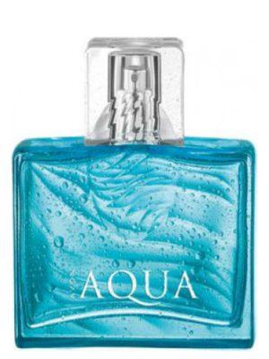 Aqua for Him Avon