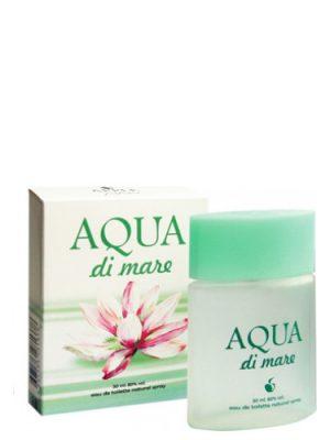 Aqua Di Mare Apple Parfums