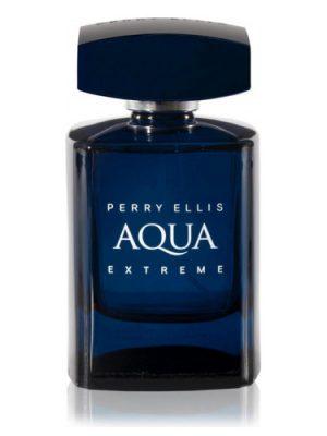 Aqua Extreme Perry Ellis