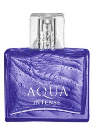Aqua Intense Avon