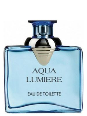 Aqua Lumiere Novaya Zarya