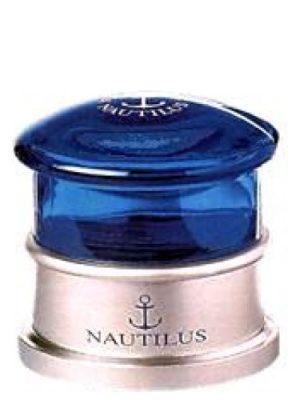 Aqua Nautilus Nautilus