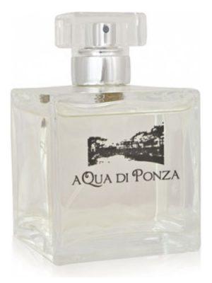 Aqua di Ponza Aqua di Ponza