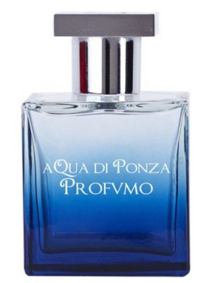 Aqua di Ponza Profumo Aqua di Ponza