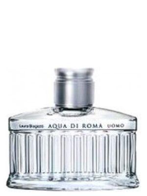 Aqua di Roma Uomo Laura Biagiotti