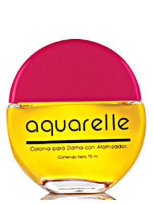 Aquarelle Fuller Cosmetics®