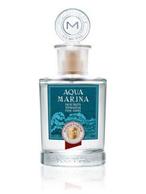 Aqva Marina Monotheme Fine Fragrances Venezia