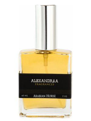 Arabian Horse Alexandria Fragrances