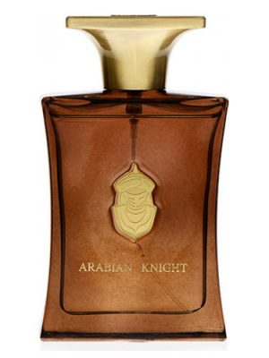 Arabian Knight Arabian Oud