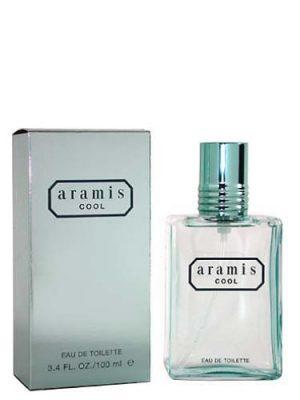Aramis Cool Aramis