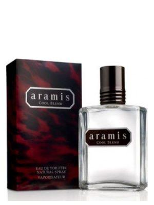 Aramis Cool Blend Aramis
