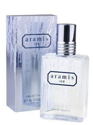 Aramis Ice Aramis