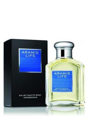 Aramis Life Aramis