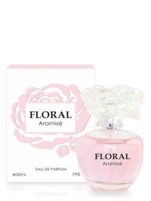 Aramise Floral Parli Parfum