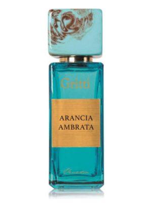 Arancia Ambrata Gritti