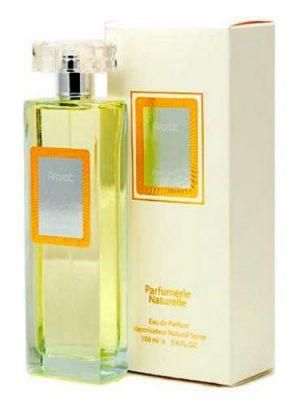Ararat Parfumerie Naturelle